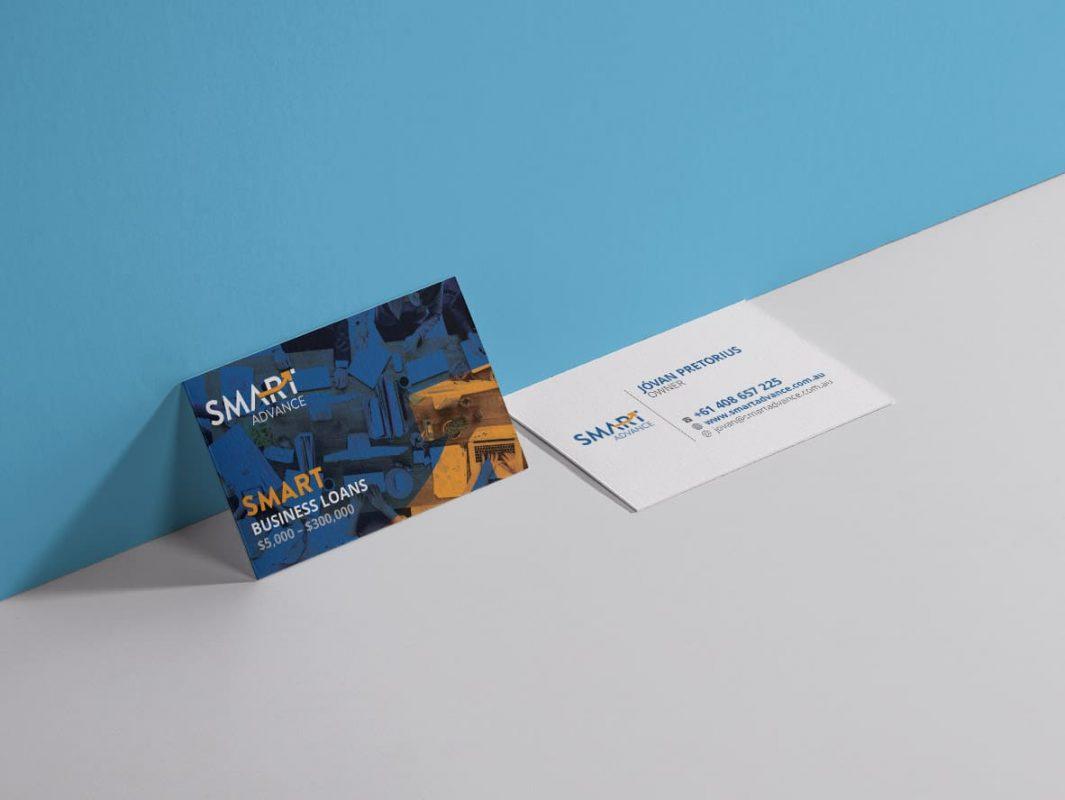 Business-Card-Branding-Mockup-web